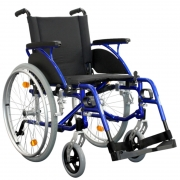 fauteuil-roulant-standard location pharmacie lomme